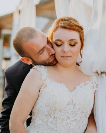 Fotograf na ślub, wesele Dagmara Pajkert, Fotograf ślubny, fotografia ślubna Gryfów Śląski