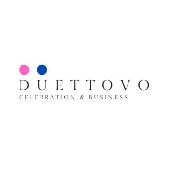 Duettovo - koordynacja dnia ślubu i wesela, Wedding planner Piła