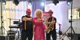 Zespół Muzyczny CARMEN  z saksofonem i Wodzirejem !!!, Chojna - zdjęcie 2