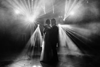 Dj Pavlo-gwarancja udanej imprezy(oświetlenie,nagłośnienie,ciężki dym), DJ na wesele Żagań