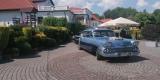 Zabytkowe auta / Chevrolet Belair / Mustang Coupe / Cadillac Deville, Rybnik - zdjęcie 3