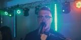 Revel Band - Zespół Muzyczny z prezenterem radiowym!, Ostrołęka - zdjęcie 4