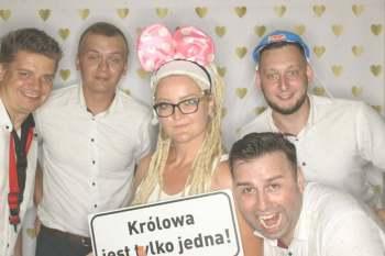 zespół weselny ISKRA BAND, Zespoły weselne Płock
