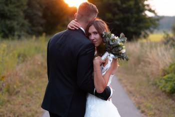 Honeymoon - Kamerzysta i fotograf ślubny, Kamerzysta na wesele Świnoujście