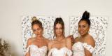Wedding Projekt - bride plus size - suknie ślubne w każdym rozmiarze!, Toruń - zdjęcie 5