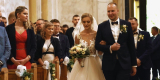 Kamerzysta ślubny Art-Video Artur Podkalicki, Częstochowa - zdjęcie 2