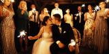 Kamerzysta ślubny Art-Video Artur Podkalicki, Częstochowa - zdjęcie 4