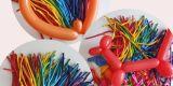 Animacje dla Dzieci - Animator, Nowy Tomyśl - zdjęcie 3