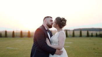 KIELA STUDIO | Kamerzysta na Twój ślub  ♥ VIDEO filmowanie, Kamerzysta na wesele Karczew