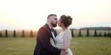 KIELA STUDIO   Kamerzysta na Twój ślub  ♥ VIDEO filmowanie, Wyszków - zdjęcie 2