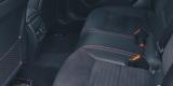 Samochód Auto do ślubu MERCEDES CLA 250, biały, Luksus w dobrej cenie, Szczecinek - zdjęcie 4