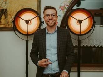 DJ SIM - Oprawa Muzyczna / DJ / Konferansjer,  Ostrów Wielkopolski