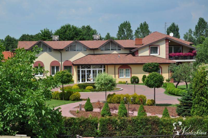 Dom Weselny Gracja, Częstochowa - zdjęcie 1