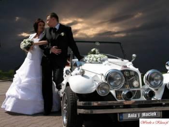 Foto + Video z klasą, Kamerzysta na wesele Gliwice