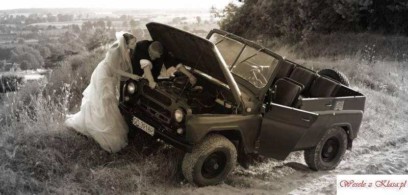 PROFESJONALNY fotograf na ślub i wesele, Wejherowo - zdjęcie 1