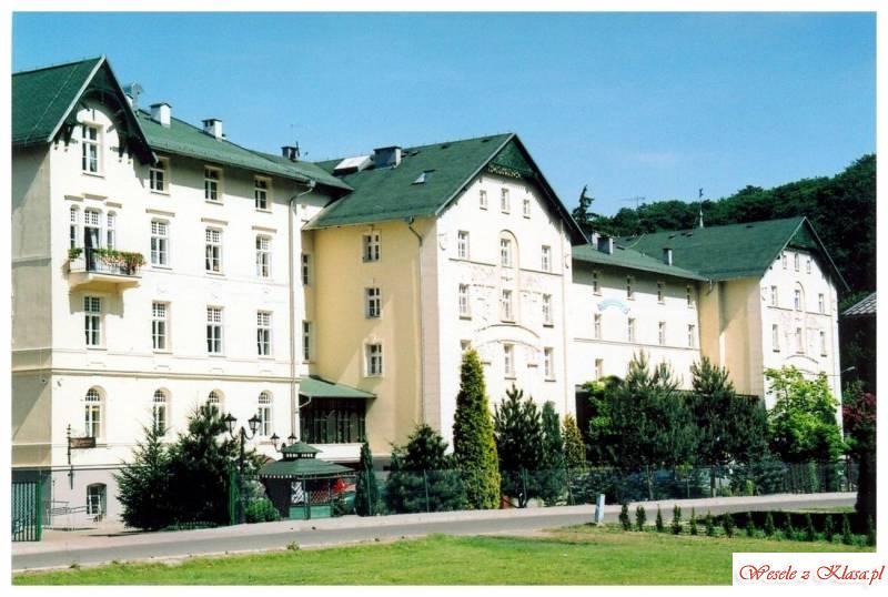 Ośrodek Skowronek , Głuchołazy - zdjęcie 1