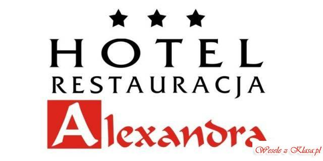 Hotel Alexandra, Pobiedziska - zdjęcie 1