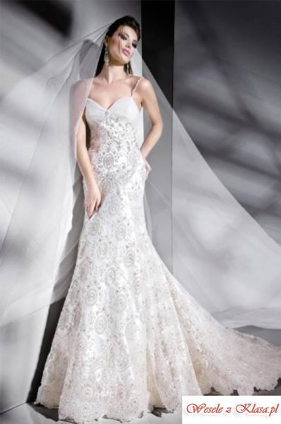 Desiderio Salon Sukien Ślubnych, Częstochowa - zdjęcie 1
