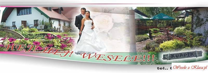 wesele wesela , Dąbrowy - zdjęcie 1