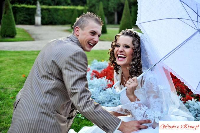 Fotografia ślubna Bogus-art, Kościan - zdjęcie 1