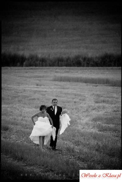 Profesjonalna fotografia ślubna , Przemyśl - zdjęcie 1