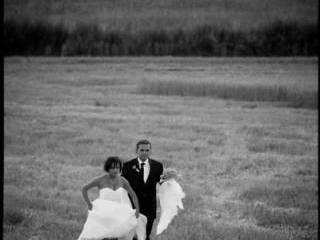 Profesjonalna fotografia ślubna ,  Przemyśl