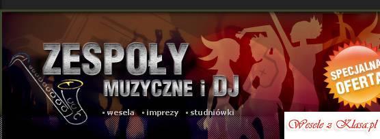 Agencja Muzyczna dj na wesele, wodzirej, Poznań - zdjęcie 1