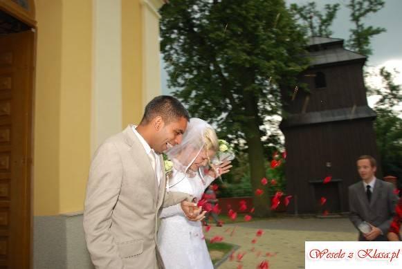 Fotografia Ślubna  Robert Gańczarczyk, Bielsko-Biała - zdjęcie 1