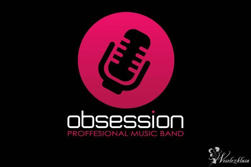 OBSESSION Professional Music Band - Zespół Muzyczny/Usługi/Na żywo, Katowice - zdjęcie 1