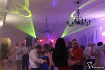 Dj Wodzirej na Wesele, DJ na wesele Bisztynek