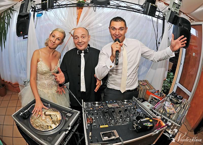 DjTomson KINGS of SOUND- DJ / Konferansjer / Wodzirej, Katowice - zdjęcie 1