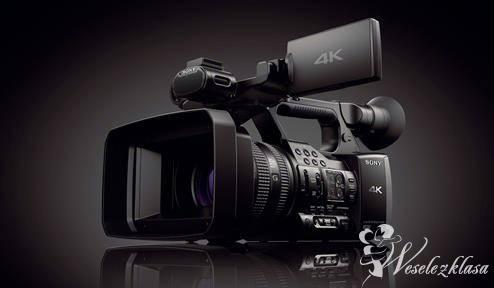 Videofilmowanie i  fotografia z pasją, Wola Rzędzińska - zdjęcie 1