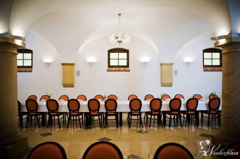 Wesele w Pałacu Krotoszyce, Krotoszyce - zdjęcie 1