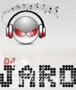 JaroDj - dobry DJ na Wesele, Zabrze - zdjęcie 1