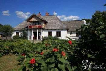 Centrum Turystyki i Rekreacji , Sale weselne Dąbrowa Tarnowska