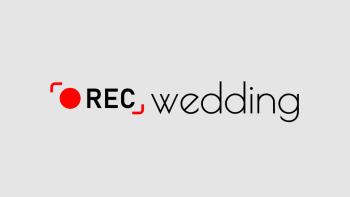 RECwedding  -  dron&film, Kamerzysta na wesele Izbica Kujawska