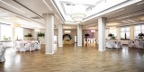 Bulwary Hotel & Biznes, Mielec - zdjęcie 3
