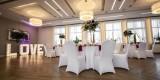 Bulwary Hotel & Biznes, Mielec - zdjęcie 4