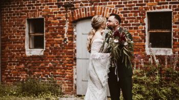 KaWu media Nowoczesny | Alternatywny  Film Ślubny, Kamerzysta na wesele Jelenia Góra