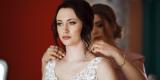 Fall in Love Film Studio - film ślubny pełen emocji!, Busko-Zdrój - zdjęcie 5