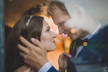 BLEDNE media - 📸 fotografia oraz 🎥 filmowanie, Fotograf ślubny, fotografia ślubna Bytom