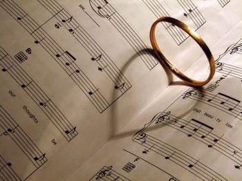 Oprawa Muzyczna Ślubów i innych uroczystości - Gitara i Wokal, Oprawa muzyczna ślubu Radłów