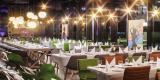 NUTRI Wedding - catering & miejsce na wesele, Wrocław - zdjęcie 3