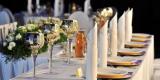 NUTRI Wedding - catering & miejsce na wesele, Wrocław - zdjęcie 5