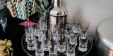 Party Mix Barmix Automatyczny Barman, Goszczanów - zdjęcie 5