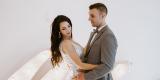 KIELA STUDIO   Kamerzysta na Twój ślub  ♥ VIDEO filmowanie, Wyszków - zdjęcie 4