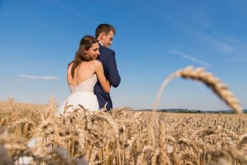 MM Studio Film ślubny z Twojego wesela  Pakiet HD, Kamerzysta na wesele Chrzanów