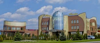 Idealne wesele w Hotelu Amadeus, Sale weselne Częstochowa