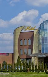 Idealne wesele w Hotelu Amadeus,  Wodzisław Śląski
