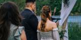 Zdjęcia + Film 4K Teledysk ZM Wedding Team, Poznań - zdjęcie 7